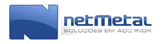 Net Metal