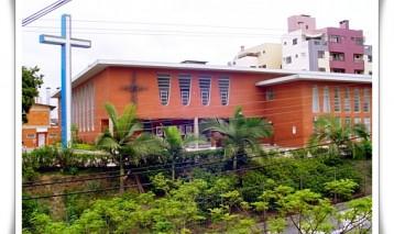 Grupo – Imaculada Conceição – Vila Nova