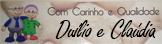 Duílio e Claúdia