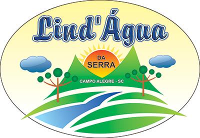 Lindagua