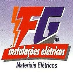 FG Instalações