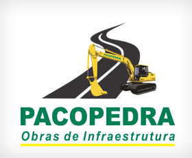 Pacopedras
